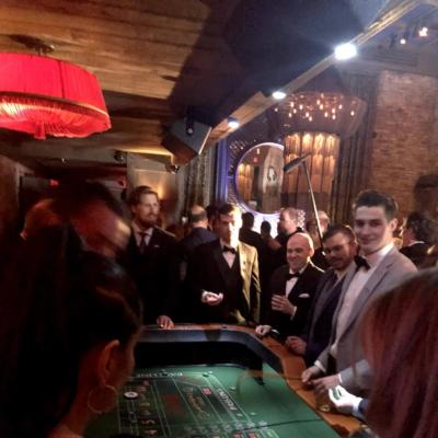 Casino+Fundraiser-c294e718-1920w